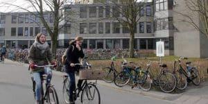 Terungkap... Penyebab Banyak Pelajar Gagal Raih Beasiswa ke Luar Negeri!
