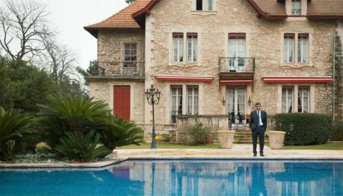 3 Tips Jadi Pengusaha Sukses ala Miliarder Prancis