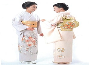 10 Kunci Rahasia Kesuksesan Orang Jepang