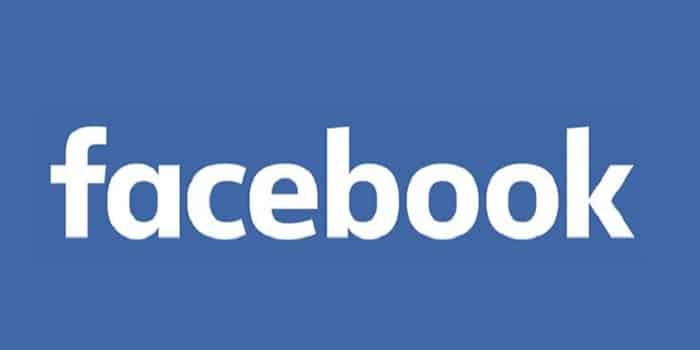 Mengapa Internet di Kantor Facebook Sengaja Dibikin Pelan?