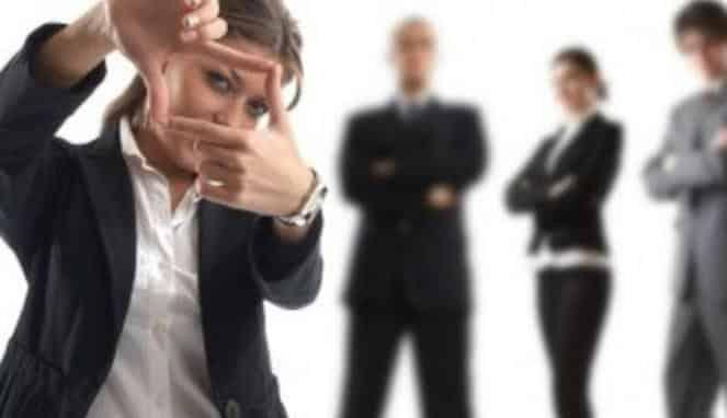 8 Kendala dan Solusi Memulai Usaha
