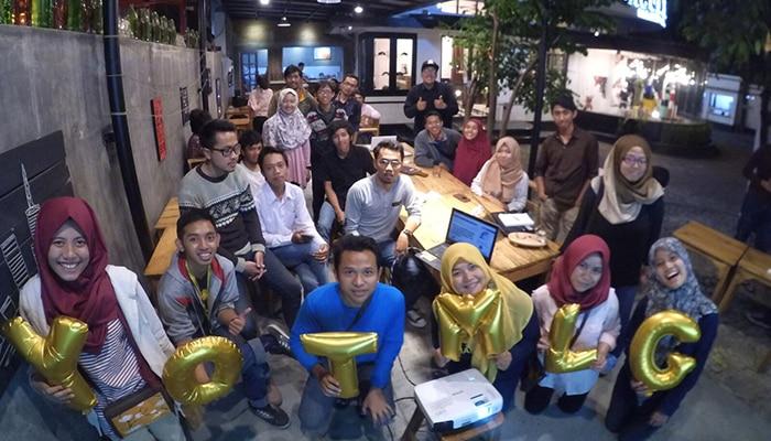 YOT-Malang