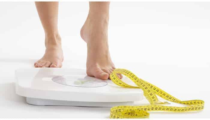 5 Tips Jitu Agar Berat Badan Stabil Selalu