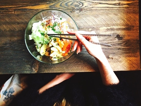 6 Pilihan Makanan Terburuk untuk Sarapan Jika Ingin Tubuh Langsing