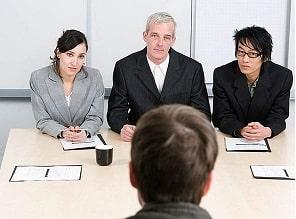 5 Tips Paling Efektif Dalam Menghadapi Wawancara Kerja