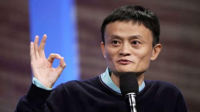 5 Cara Jack Ma (Pria Terkaya di Dunia) Menghadapi Kesulitan dan Mengubahnya Jadi Kesuksesan
