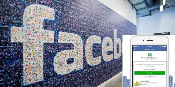 11 Hal yang Anda Tidak Tahu tentang Facebook (2)
