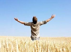 Warga Negara Paling Bahagia Di Dunia Adalah...