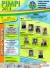 Pekan Ilmiah Mahasiswa Pertanian Indonesia 2013