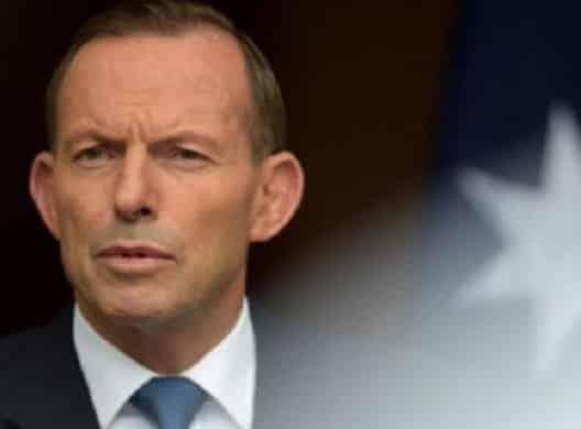 Alasan Australia Kirim Kembali Dubesnya ke Jakarta