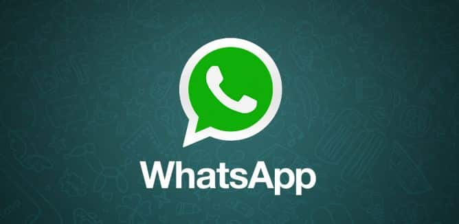 Mau Tau Cara Backup Data Whatsapp Di Google Drive? Simak Caranya berikut!