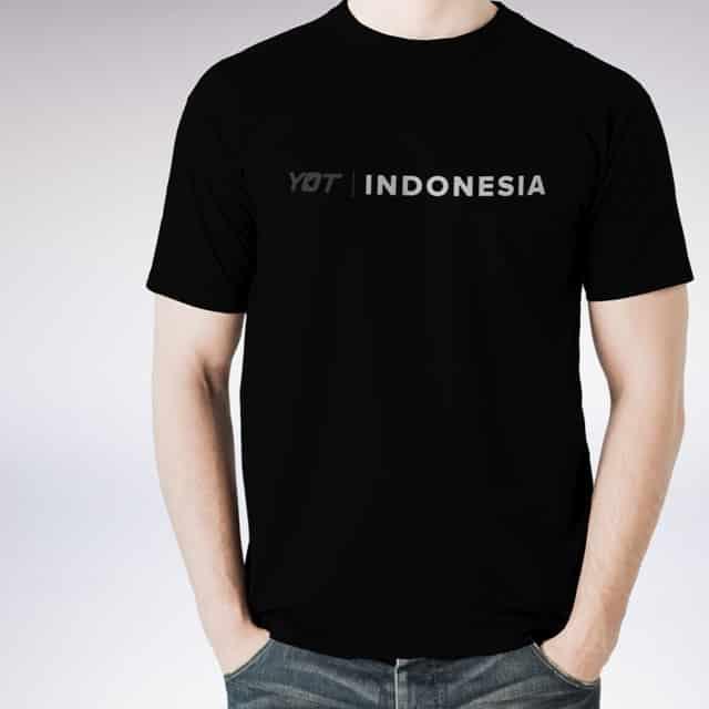 YOT Indonesia