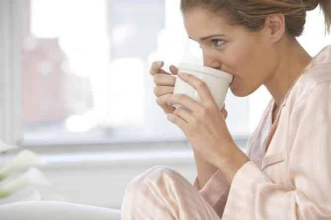 Ingin Mengawali Hari yang Sehat? Hindari Kebiasaan Ini