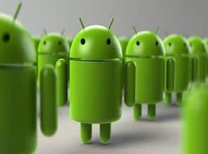 Kisah Sebenarnya di Balik Lahirnya Si Robot Hijau Android