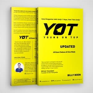 YOT Updated