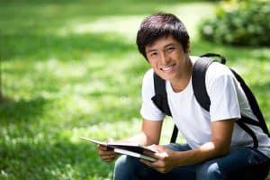 Cara Cara Belajar Yang Baik Bagi Mahasiswa