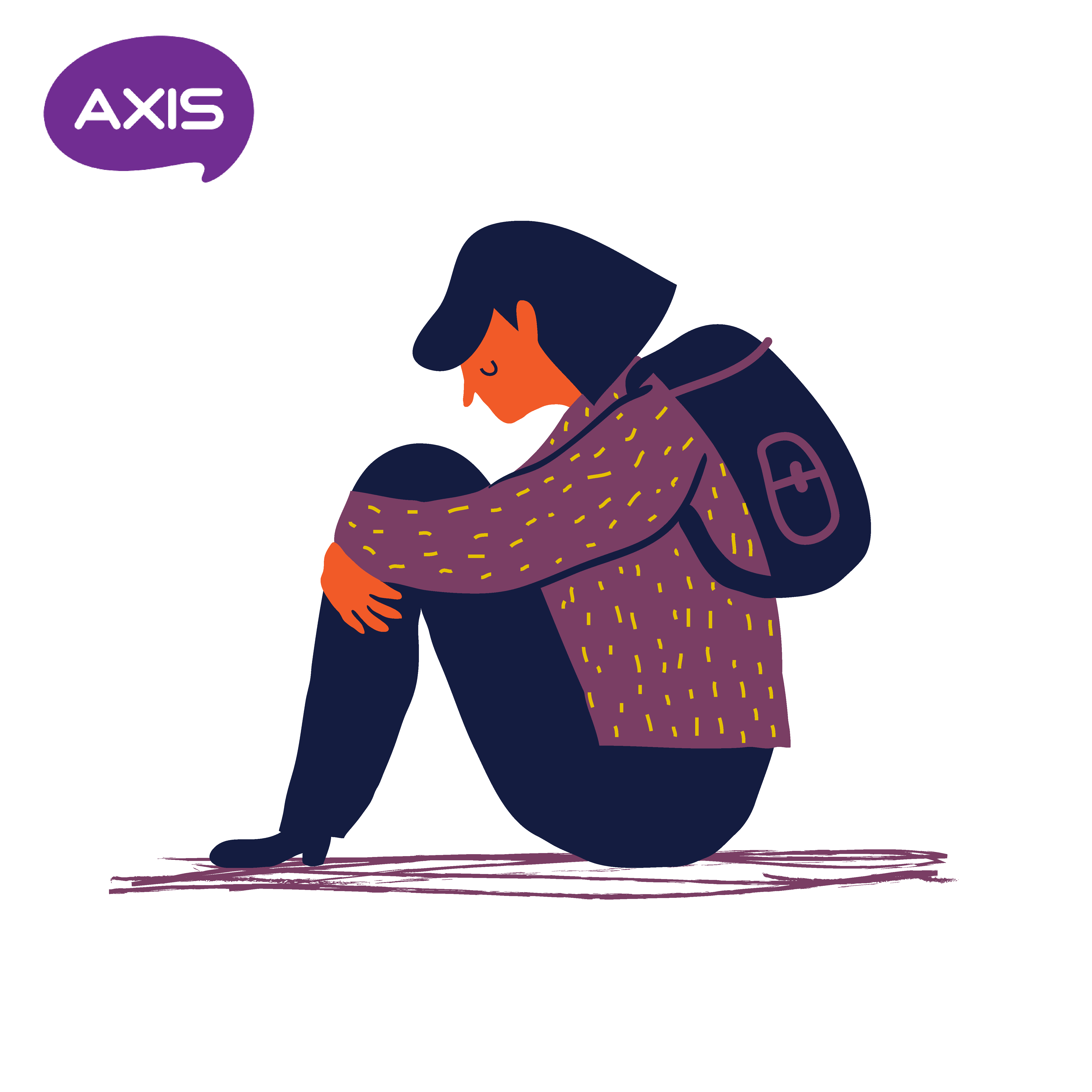 Saatnya Introvert Berani Unjuk Diri!