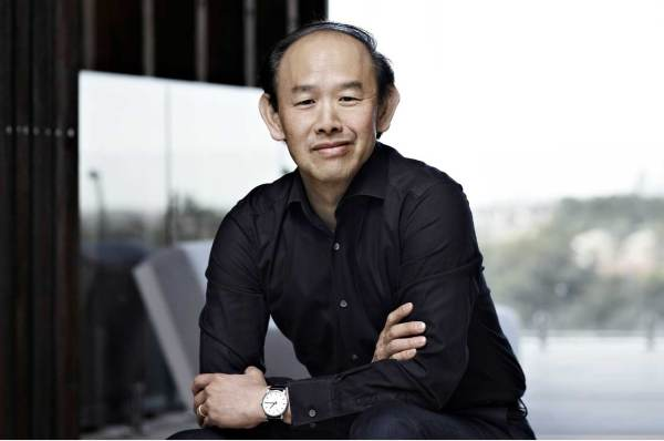 Konglomerat Asal Surabaya ini Raih Penghargaan Properti di Australia