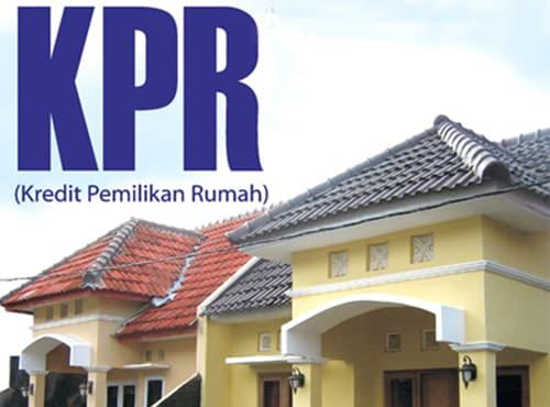 Kiat Membeli Rumah Dengan KPR