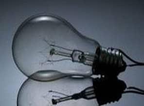 Tiga Mahasiswa UB Ciptakan Lampu Hemat Energi dari Bakteri