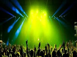 5 Tips Nonton Konser Live dengan Aman dan Nyaman