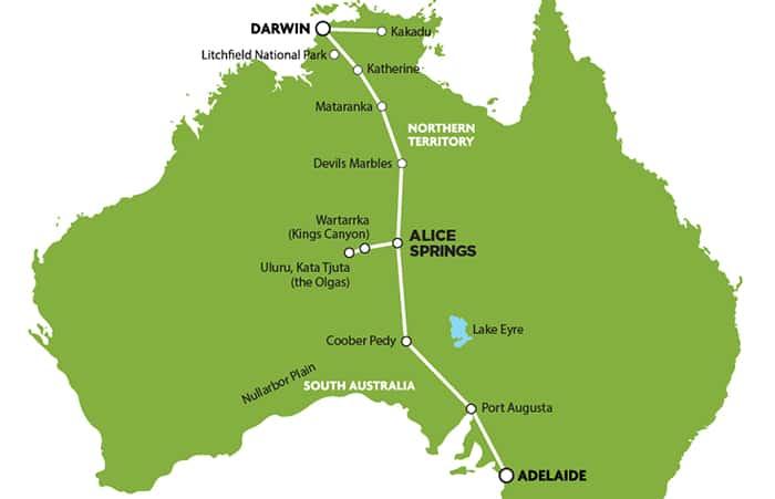 Mobil Tenaga Surya Karya ITS Surabaya ini Sukses Mengarungi 3000 km di Belantara Australia