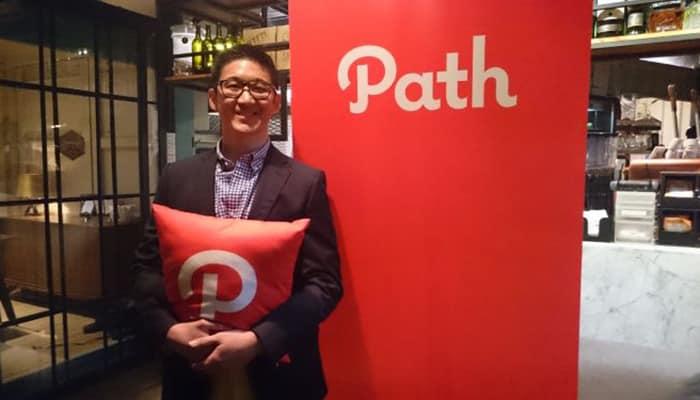 Mengenal Bos Path Indonesia William Tunggaldjaja Lebih Dekat