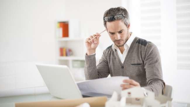 5 Langkah Tingkatkan Produktivitas Kerja