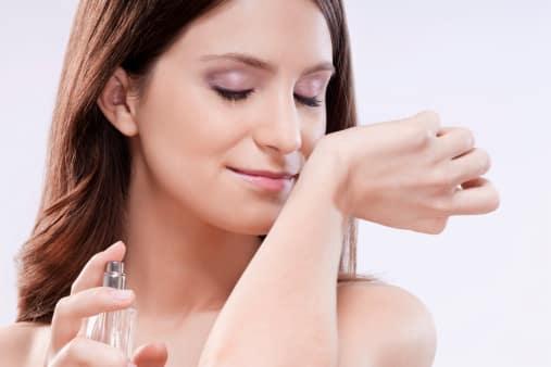 Jenis-jenis Aroma Parfum yang Bisa Redakan Stres Hingga Atasi Insomnia