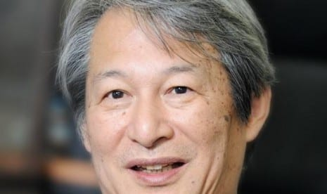Peneliti Jepang: Investasi Litbang Kecil