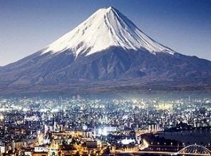 Ini Dia... Rahasia Sukses Jepang Bangun Kekuatan Ekonomi Dunia !