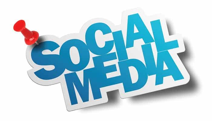 8 Tips Aman Bersosial Media di Internet