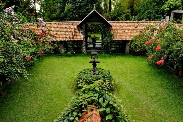 Inilah Museum Terbaik di Indonesia