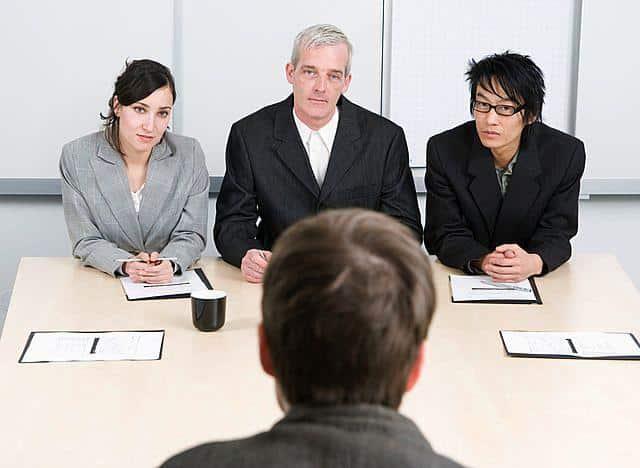 Tips Menjawab 18 Pertanyaan Tersulit Saat Wawancara