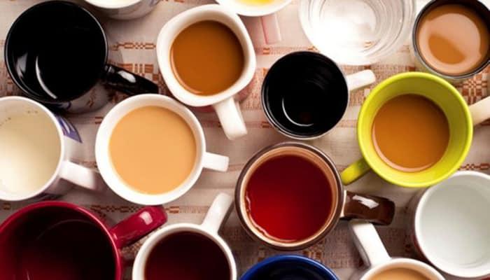 Dampak Positif Berhenti Konsumsi Kafein
