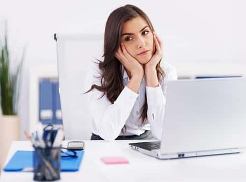 4 Hal Sebelum Mengirim Email