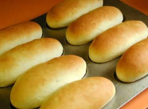 Cara Membuat Roti Mengembang yang Enak