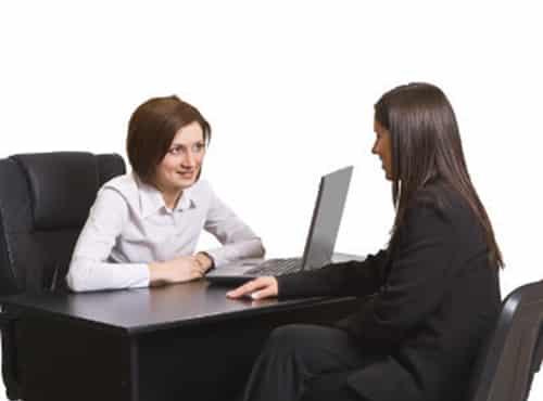 Tips Berbisnis dengan Teman Agar Tak Merusak Persabatan