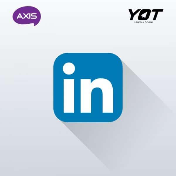 Maksimalkan Peluang Karir dengan LinkedIn