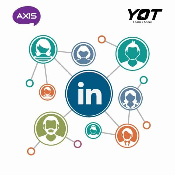 Tips Memanfaatkan LinkedIn untuk Membangun Networking