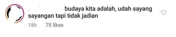 Netizen Receh