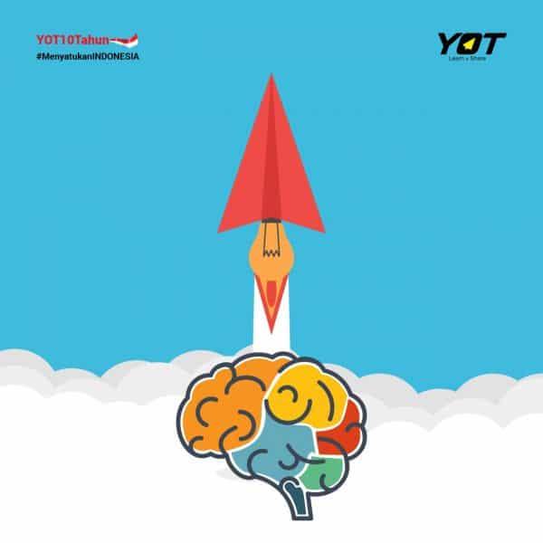 Cerdas dengan Berbagai Startup Pendidikan Asli Indonesia Ini