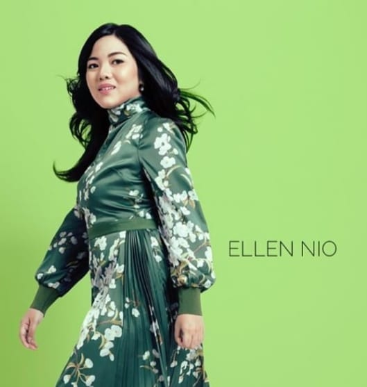 Ellen Nio - Patamar Capital - Forbes