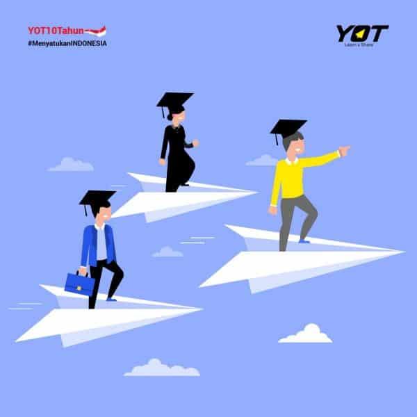 Jurusan Kuliah dengan Peluang Kerja yang Menjanjikan