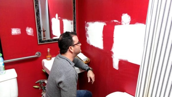 Drying Paint Watcher - tukang tidur - food tester - Pencium Bau Profesional - train pusher - Pekerjaan yang Kamu Gak Tau Kalo Ternyata Ada