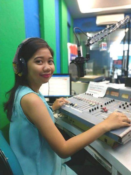 Masihkah Radio Dicintai Millennials? - young on top