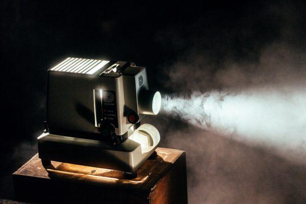 Belajar dan Peduli Lingkungan Lewat Film
