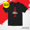 Kaos Start Your Own Path - YOT Store