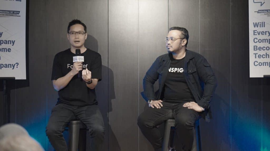 Sudahkah Indonesia Siap Menghadapi Revolusi Industri 4.0?