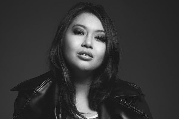 Designer Muda Indonesia yang Mendunia. Keren Banget! - Rinda Salmuni- Young On Top